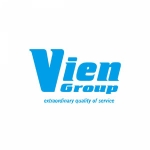 VIEN Group