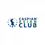 Caspian Asian Club