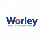 Worley Europe Ltd, Azerbaijan Branch