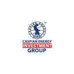 Caspian Investment Group