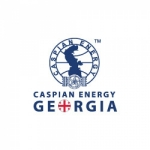 Caspian Energy Georgia