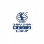 Caspian Energy Media Group