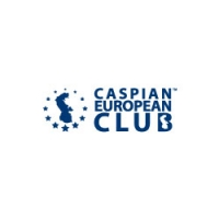 Caspian European Club