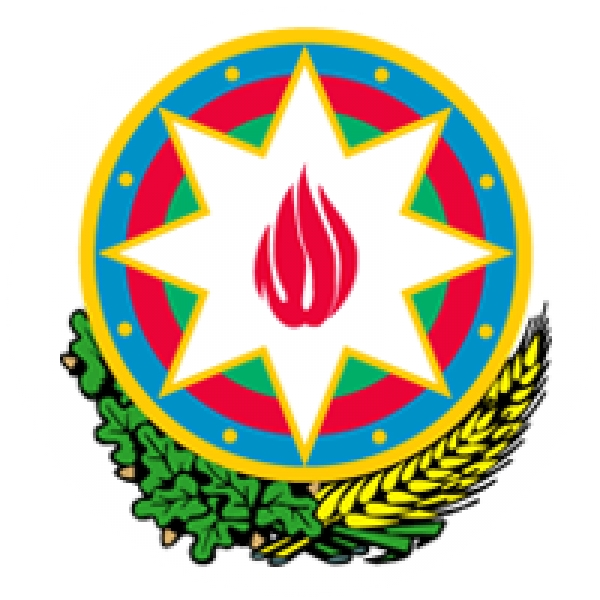 Government of the Republic of Azerbaijan