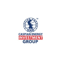 Caspian Energy Investment Group
